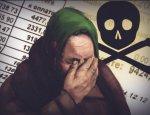 Коммунальный ад по-украински: тарифы будут расти, а субсидии — уменьшаться