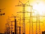 Российская электроэнергия напала на Украину