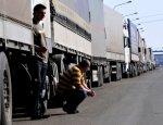 Из Украины в Крым: малый бизнес продолжает нести убытки