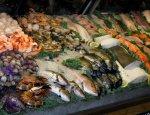 Россия сняла часть продовольственных санкций