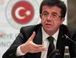 Министр Экономики Турции: эмбарго будет снято полностью до конца года