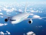 Die Welt: новый российско-китайский проект - убийца Boeing