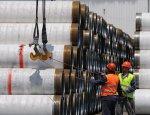 Болгарский газовый хаб «Балкан» в ожидании «Газпрома»