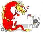 Китай вольготно хозяйничает на инвестиционном поле США