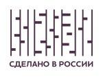 Курс на качество. Минпромторг взял контроль над логотипом «Сделано в России»