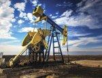 Украина больше не нуждается в нефти