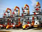 В России откроется перспективный завод по производству сжиженного газа