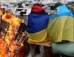 """Киев за """"зимний пакет"""" может признать себя частью Африки"""