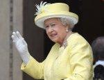 Королева Елизавета велела своему брокеру продавать все