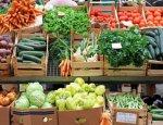 Агроновости: продуктовые переговоры