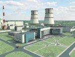 Счетная палата о контракте на строительство Белорусской АЭС
