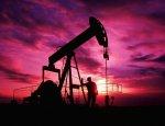 Рынок нефти может ждать дефицит