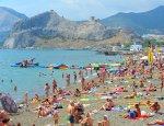 Осень - не помеха: невероятный поток туристов из РФ и ЕС «захлестнет» Крым