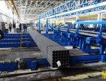 Сталь РФ вне конкуренции: трубное производство переживает масштабный подъем