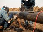 США начинают газовую войну против РФ: Вашингтон готов похоронить «Северный поток–2»