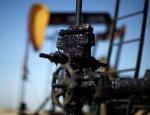 Аналитики предсказывают стабильные 46$ за баррель нефти
