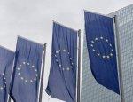 А будет ли выхлоп: как скажется на России продление Евросоюзом санкций