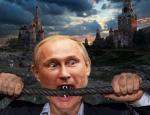 Европейская агония: Кремль обвинен в нефтегазовой зависимости