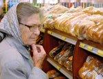 Отмена госрегулирования: Украину захлестнет вакханалия цен на масло и хлеб