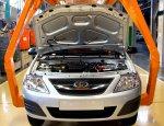 «АвтоВАЗ» не справляется с заявками на Lada: Datsun подождет