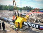 Слабоумие и отвага: Польша жаждит ударить по Северному потоку-2
