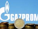 Против кого Польша: против «Газпрома» или Германии?