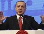 Эрдоган хочет спасти турецкую лиру за счет России