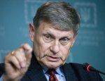 План Бальцеровича-2: Украина без российского газа уже к концу года?