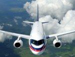 Оккупация в небе: Sukhoi Superjet 100 покоряет мировой рынок