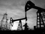 Рабочие забастовки в Shell обрушили нефть на дно