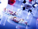 Государство поддержит производителей, экспортирующих лекарственные средства