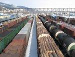РДЖ установили самый большой рекорд перевозок за всю свою историю