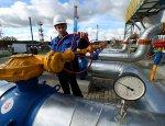 Партнеры по «Северному потоку-2» недовольны демаршем Польши