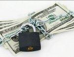 Вечный валютный резидент: Минфин берет коррупционеров под колпак
