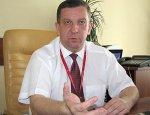 Монетизация субсидий загонит в долги украинцев