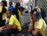 Украинцев изведут налогами и заменят на рабов из Африки