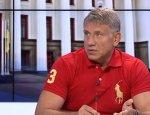 """Как Киев платит Москве за """"европейский"""" газ"""