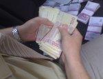 Не хочешь платить по тарифам – давай большую взятку