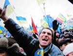 Горилка спасет Украину: «удивительный» план Киева по выходу из кризиса