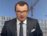 Юрий Пронько: «Такого удара не было с 90-х!»