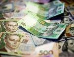 Обязательства растут: Украина все глубже падает в долговую яму