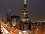 Саудовская Аравия испытывает трудности на фоне похолодания отношений с США