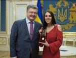 Украине не до «Евровидения», но она найдет деньги