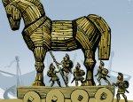 Японский бизнес на Курилах может оказаться американским «троянским конем»..