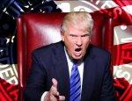 Дональд Трамп против Федеральной резервной системы США