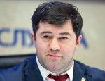 Офшоры фискальной службы Украины