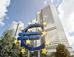 Deutsche Bank предсказал крах Еврозоны