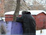 Бедность не порок или объедки с барского стола
