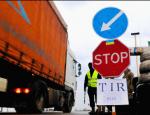 Логистическая порча: Украина придумала «волшебное заклятье» против России