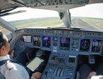Россия и Китай совместно произведут самолет